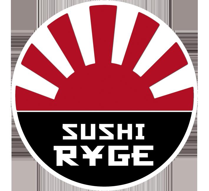 Sushi Ryge