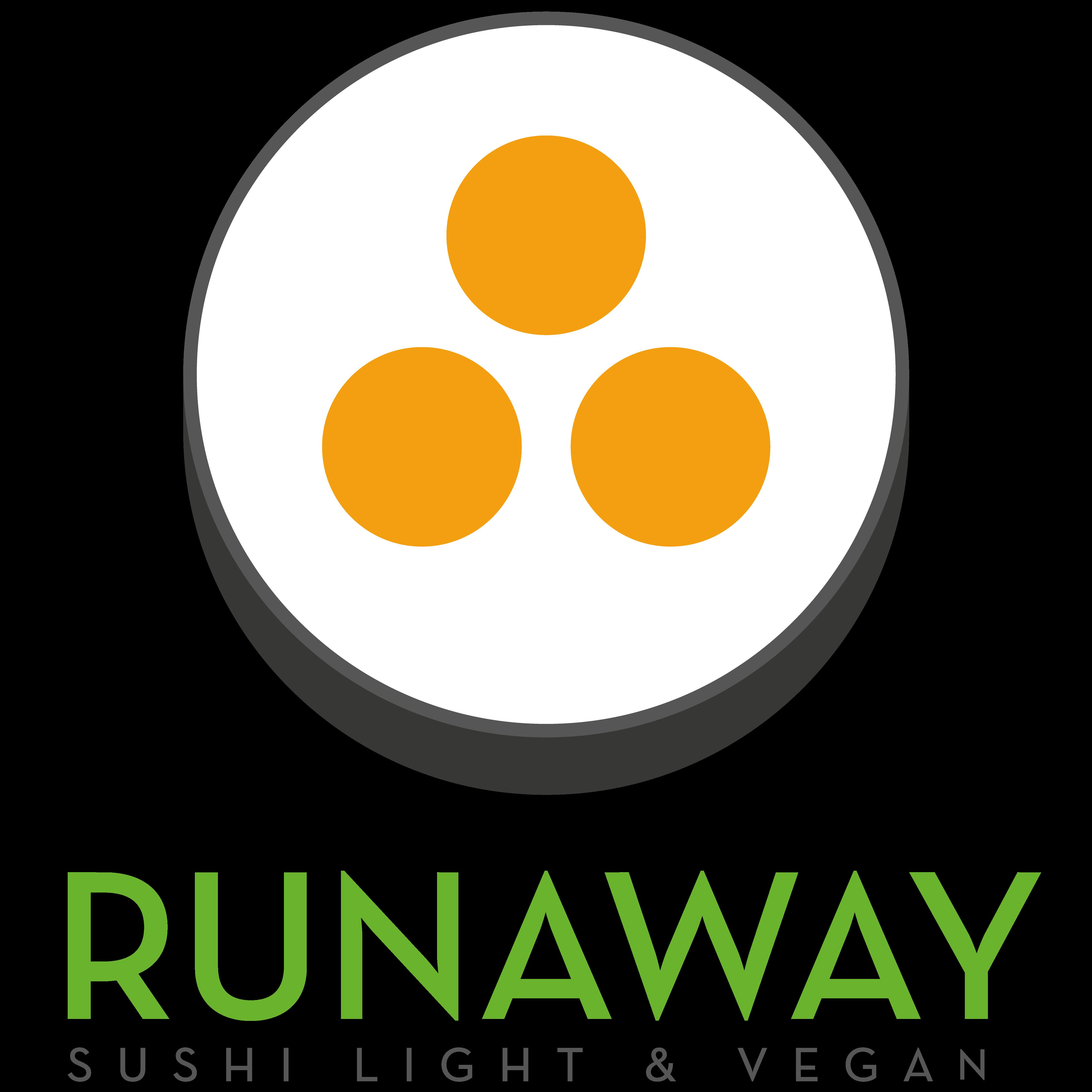 Runaway Sushi
