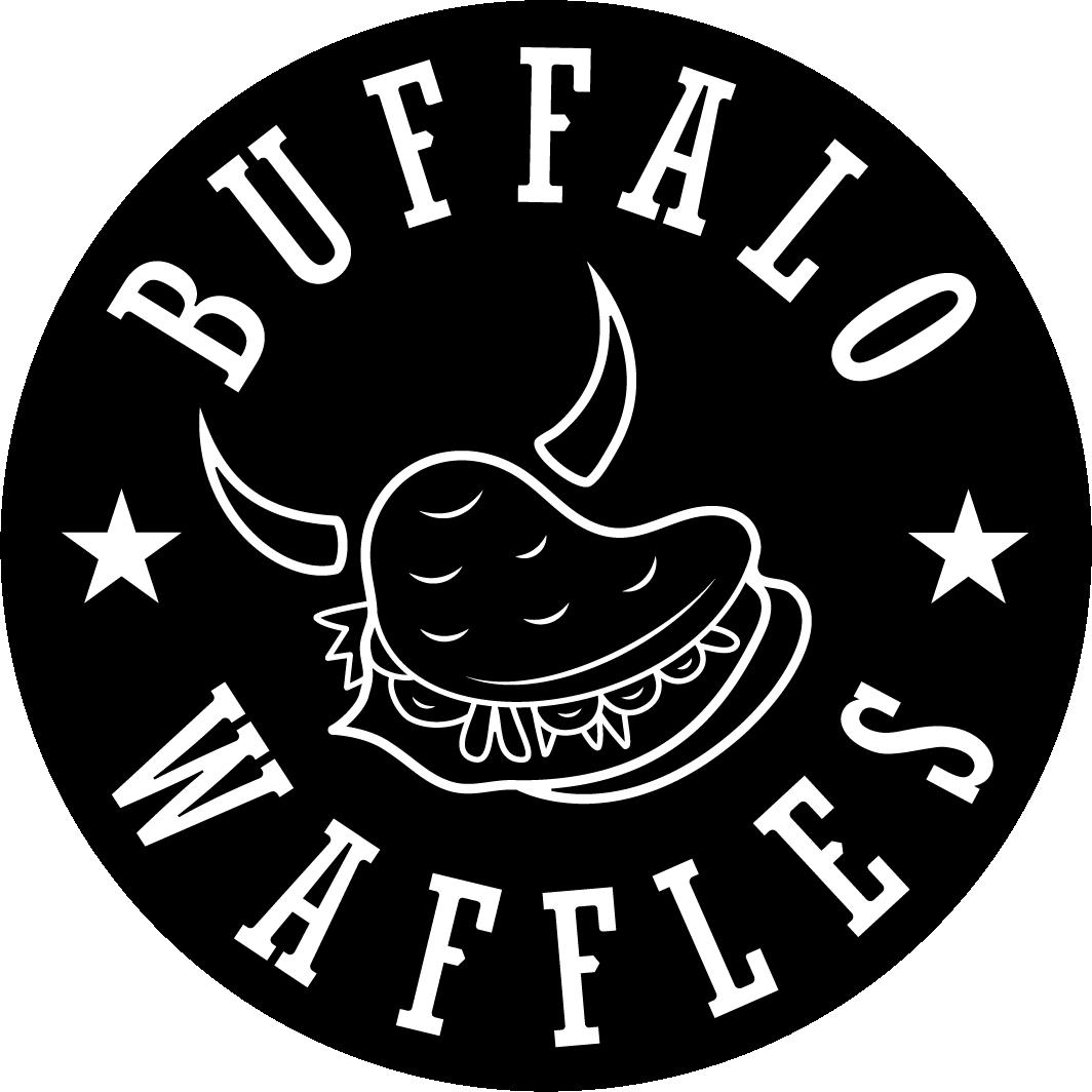 Buffalo Waffles