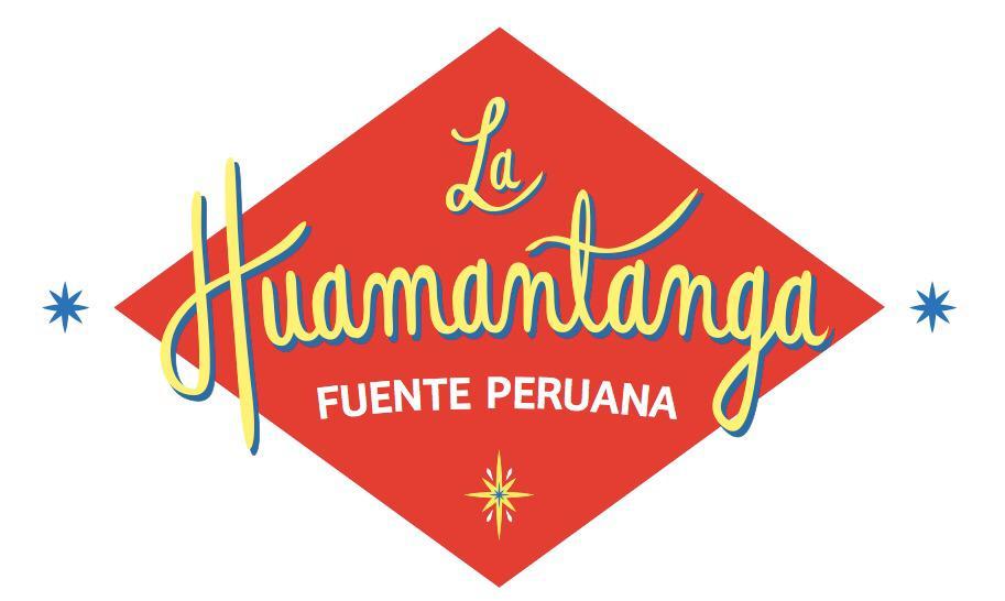 La Huamantanga