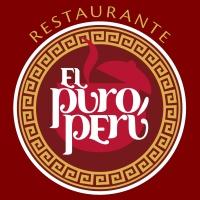 El Puro Peru