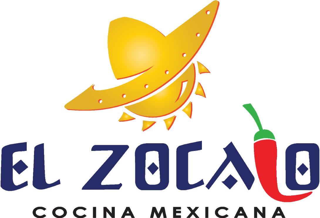 El Zocalo Cocina Mexicana