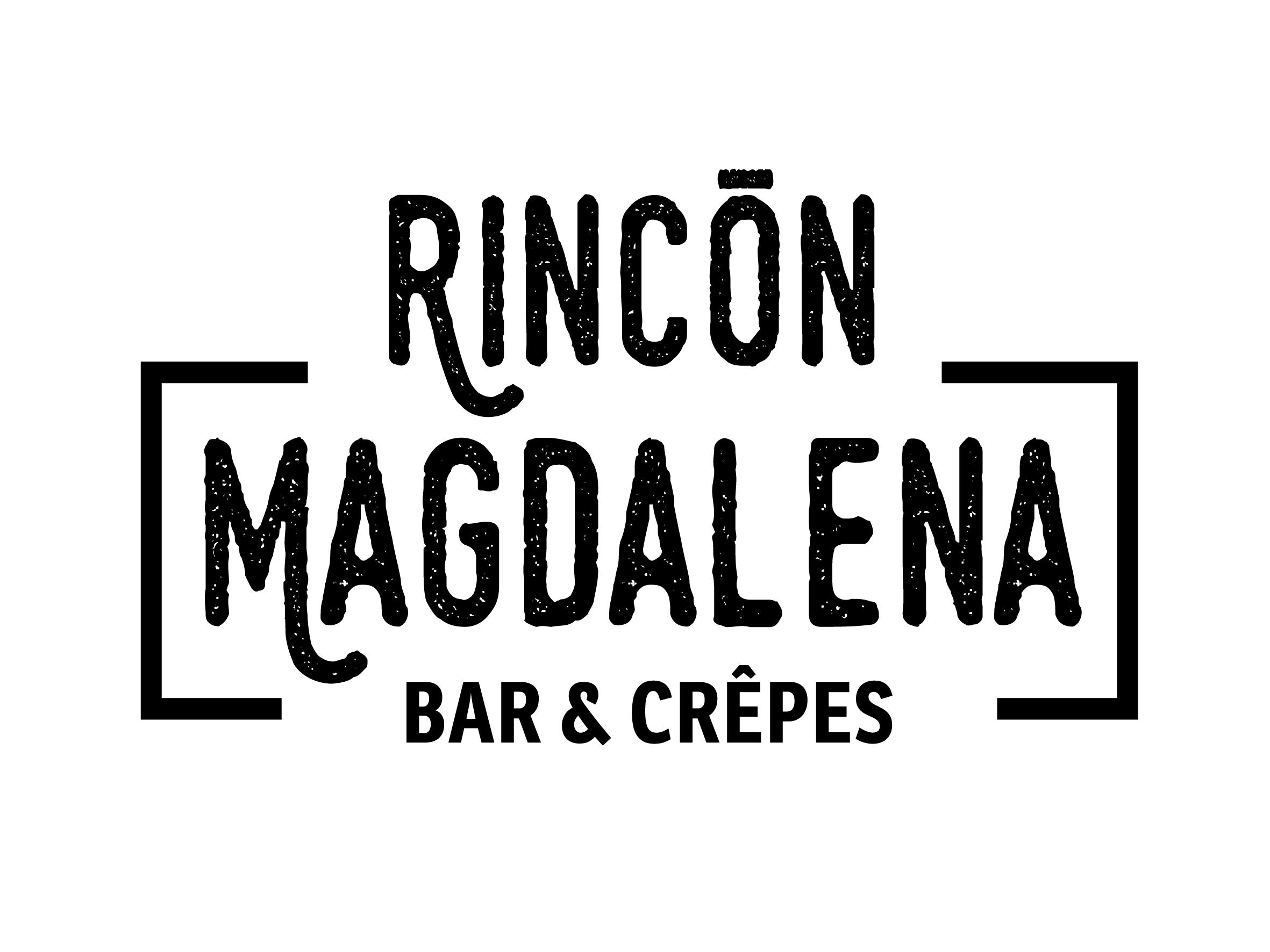 Rincón Magdalena
