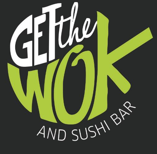 Get The Wok