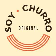 Soy Churro