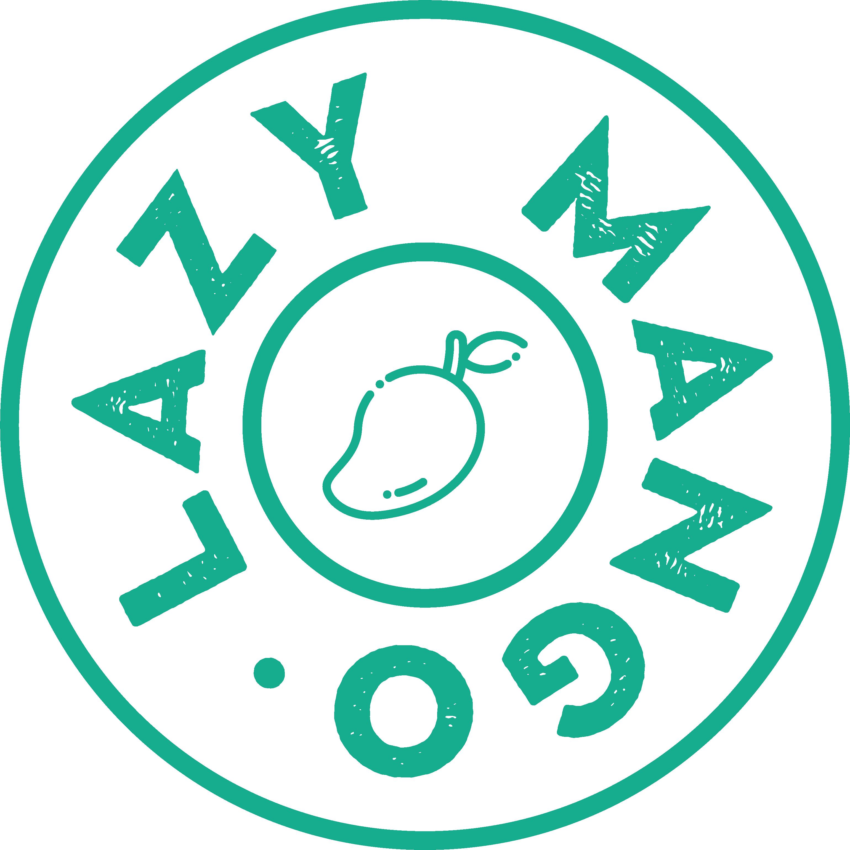 Lazy Mango